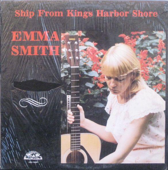 EmmaSmith_ShipFromKingsHarbor