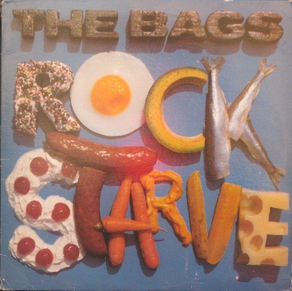 TheBags_RockStarve