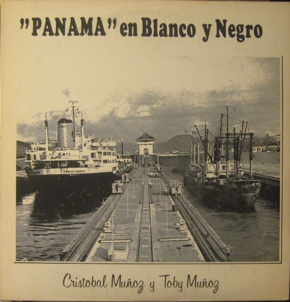 CMunoz_PanamaEnBlanco