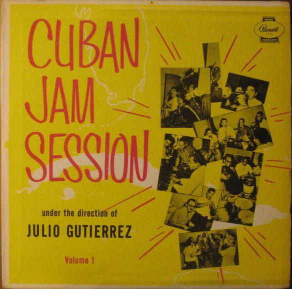 JGutierrez_CubanJamSession