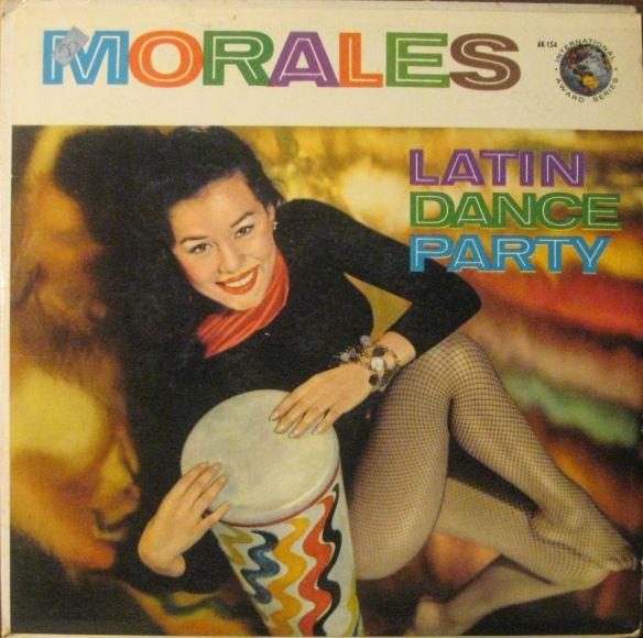Morales_Latin