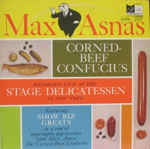 MaxAsnas_CornedBeef
