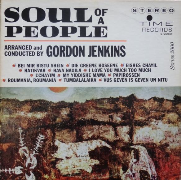 GJenkins_SoulOfAPeople