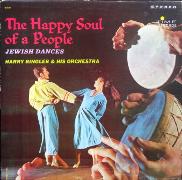 HRingler_HappySoulOfAPeople
