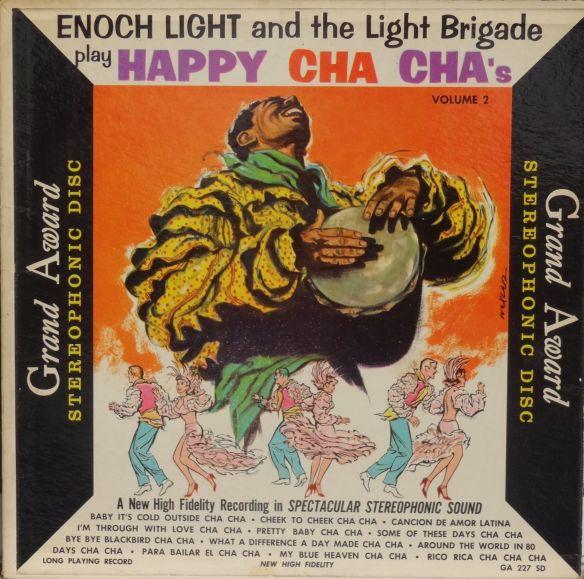 EnochLight_ChaChaChas