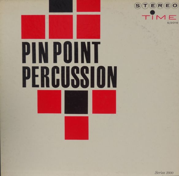 PinPointPercussion2