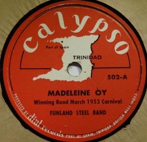 FunlandSteelBand_MadeleineOy
