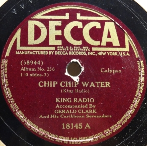 KingRadio_ChipChipWater
