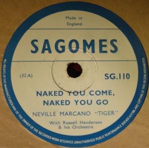 NevilleMarcano_NakedYouComeNakedYouGo