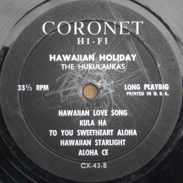 HawaiianHoliday_SideB