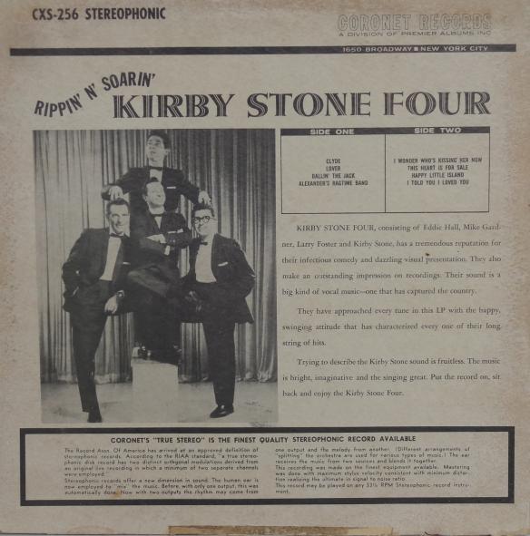 KirbyStone4_Back
