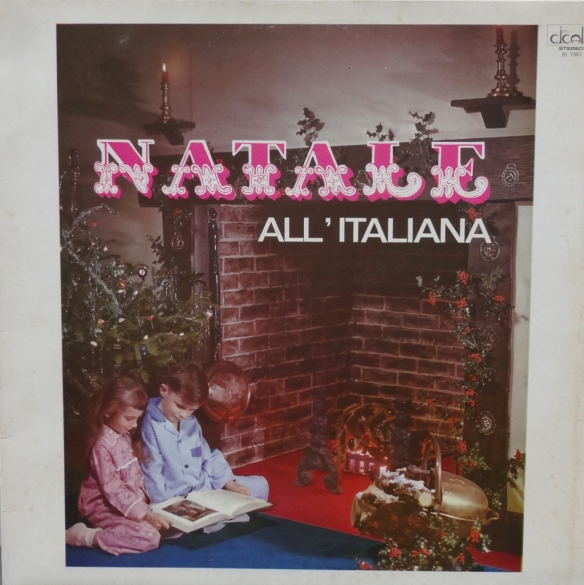 Natalie_AllItaliana