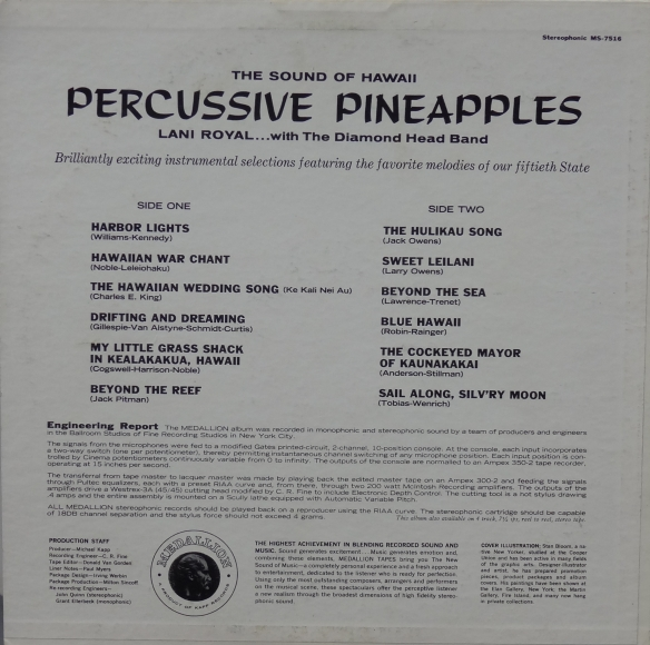 PercussivePineapples_BackCover