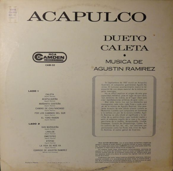 Acapulco_Back