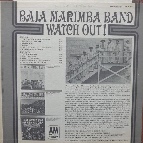 BajaMarimbaBand_WatchOutBack
