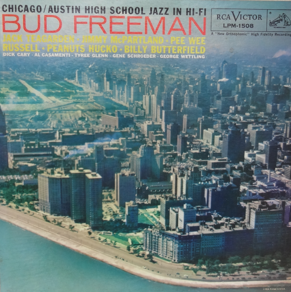BudFreeman_ChicagoAustin