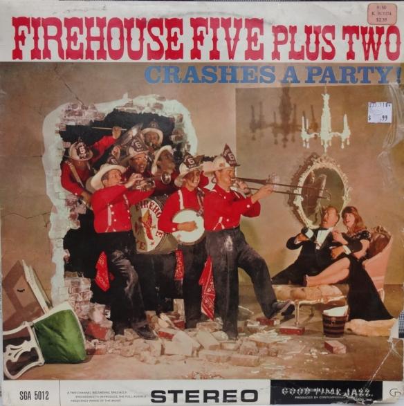 FirehouseFivePlusTwo