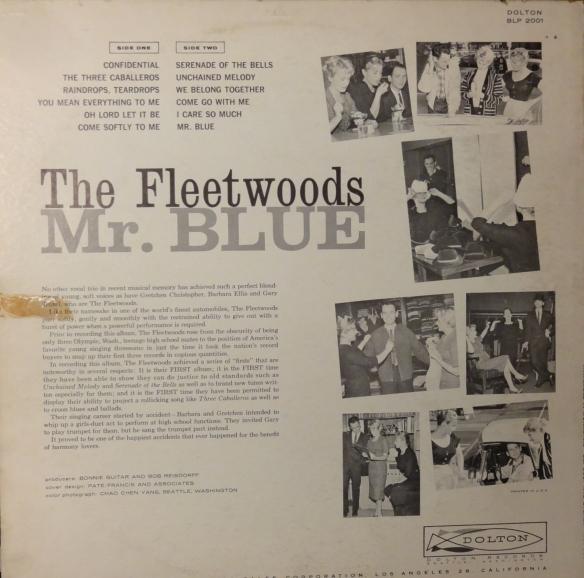 Fleetwoods_Backcover