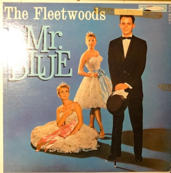 Fleetwoods_MrBlue