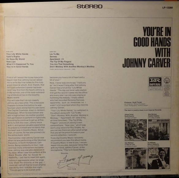 JohnnyCarver_InGoodHandBack_B