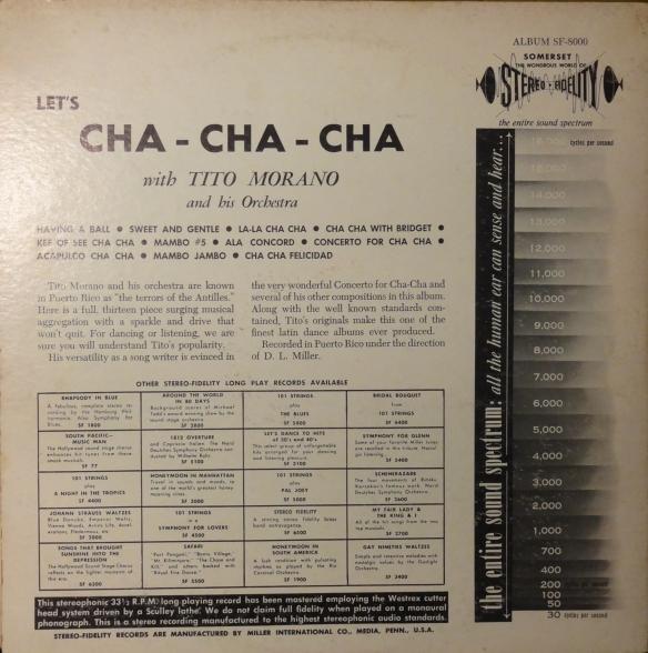 LetsChaChaCha_Back