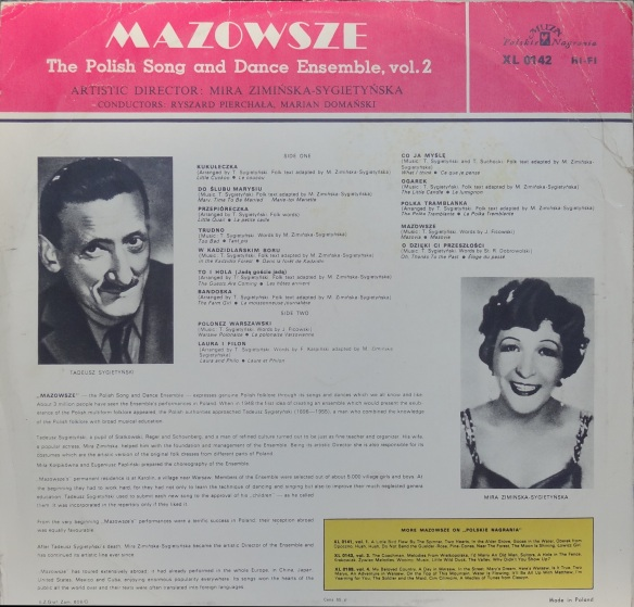 Mazowse_BackCover