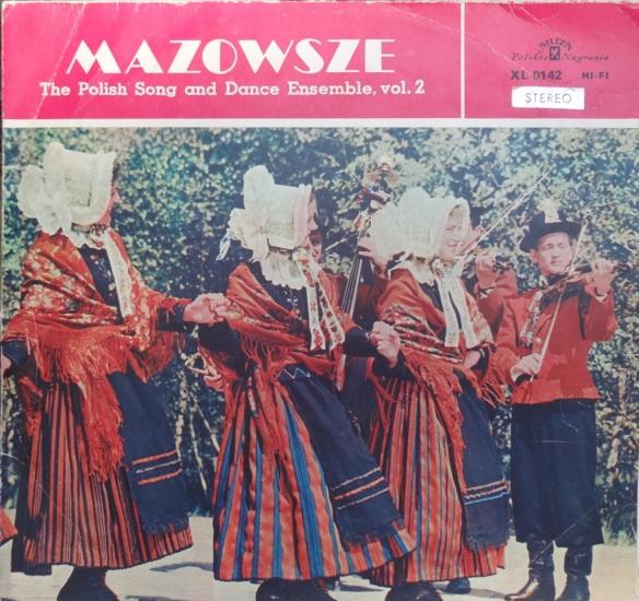 Mazowse_Volume2