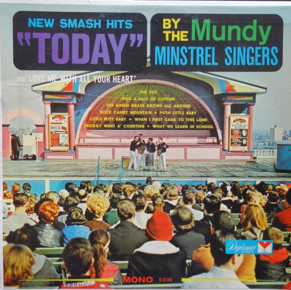 MundyMinstrelSingers_Today