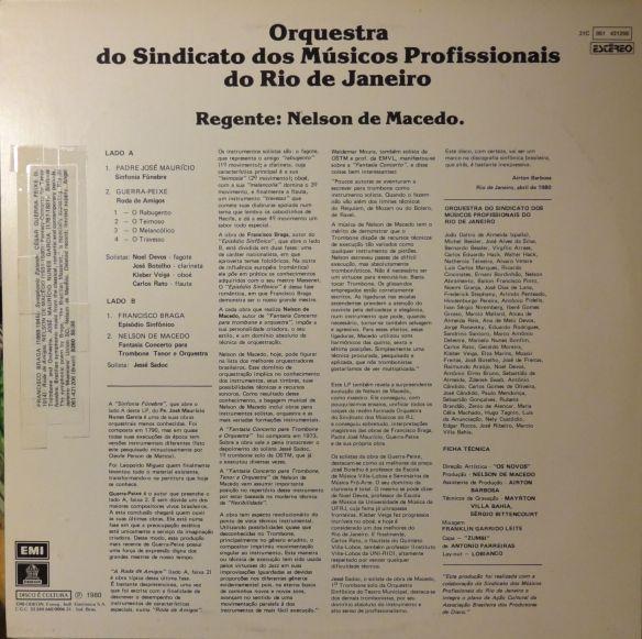 OrquestraDoSindicato_Back