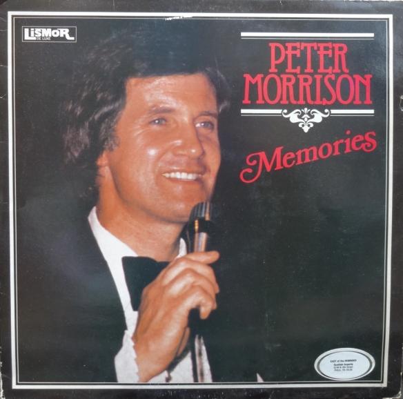 PeterMorrison_Memories
