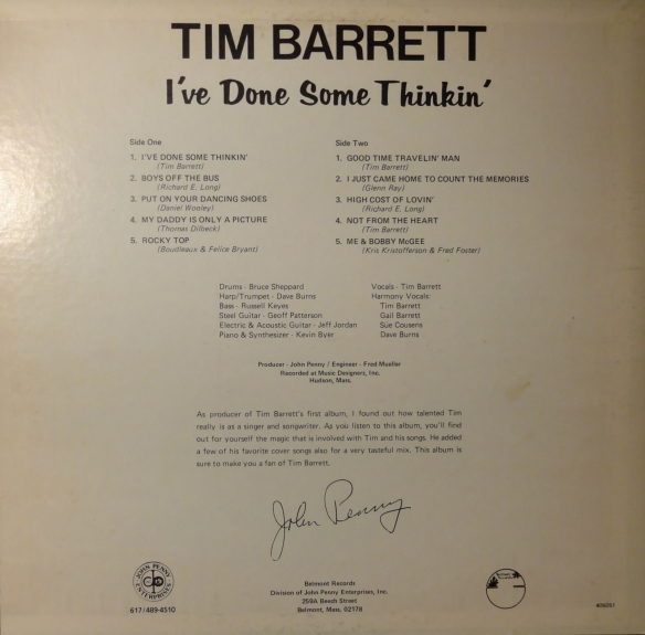 TimBarrett_ThinkinBack_B