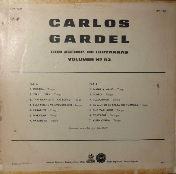 CarlosGardel__Back