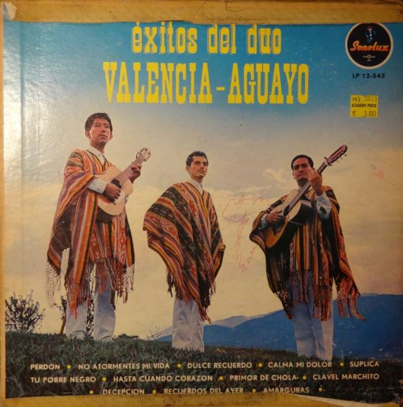 ExitosDeValenciaAguayo_Front
