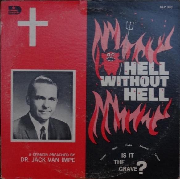 JackVanImpe_HellWithoutHell