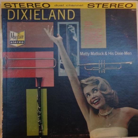 MMatlock_Dixieland