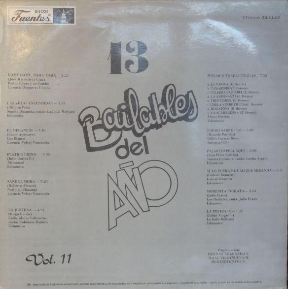 13_Bailables_back
