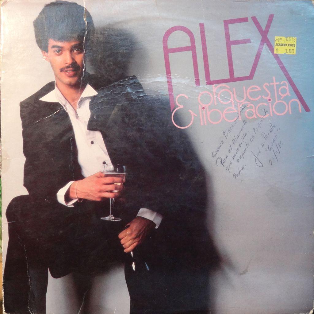 Alex_OrquestraLiberacion