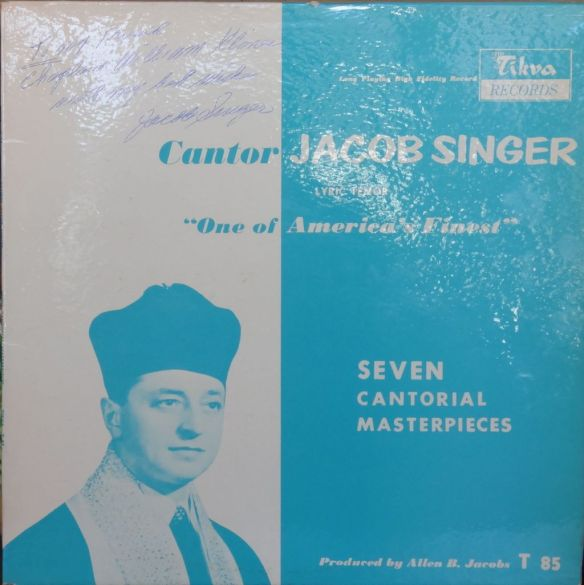 CantorJacobSinger_7Pieces