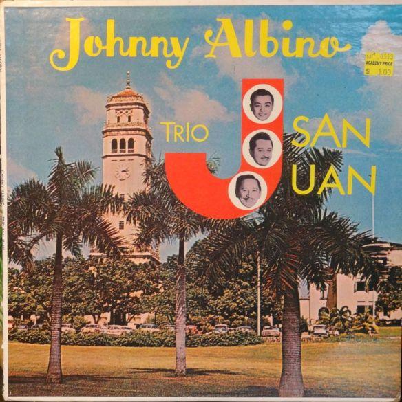JohnnyAlbino_YSuTrioSanJuan