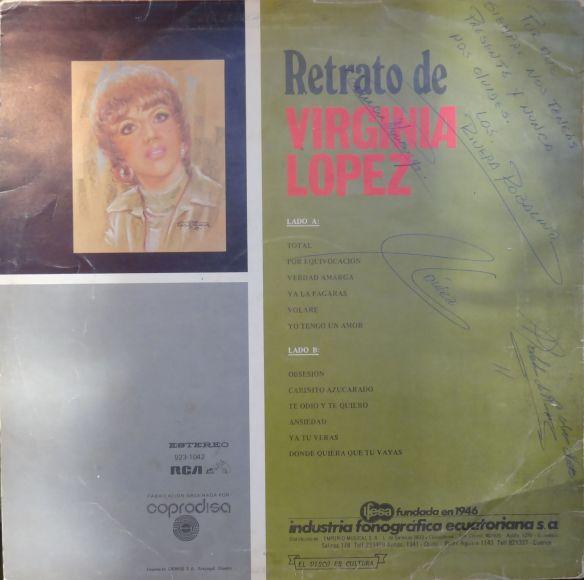 VirginiaLopez_RetratoBack