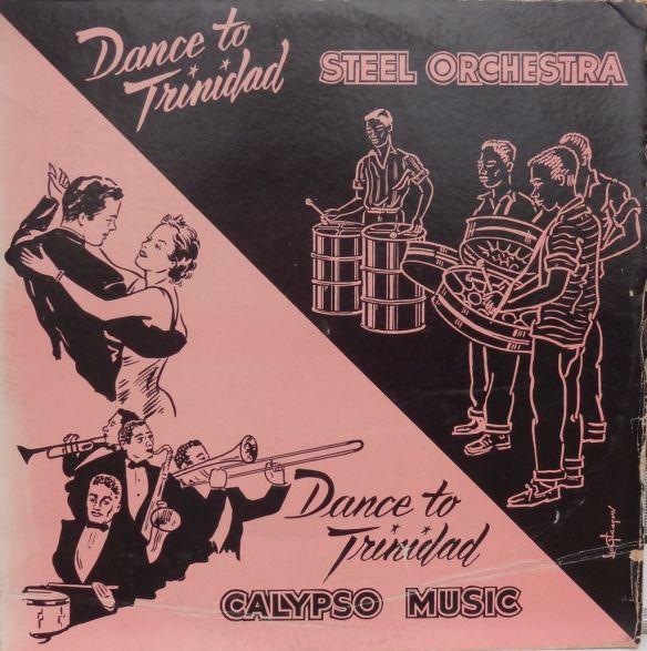 DanceToTrinidad