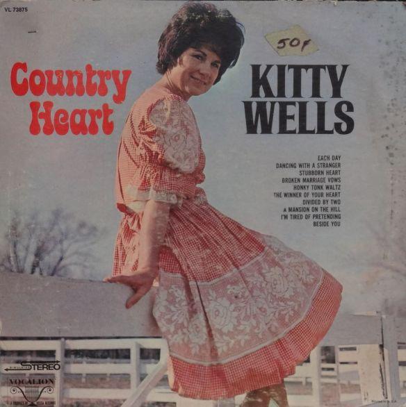 KittyWells_CountryHeart