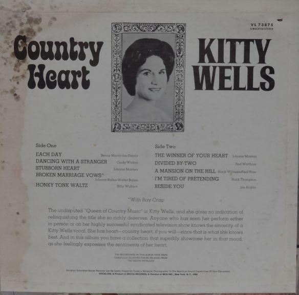 KittyWells_CountryHeartBack