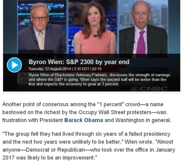 1%_ObamaLynching