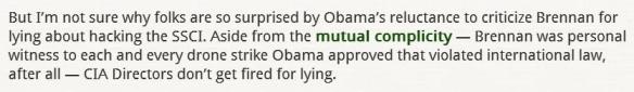 Obama_Brennan