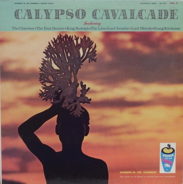 CalypsoCavalcade