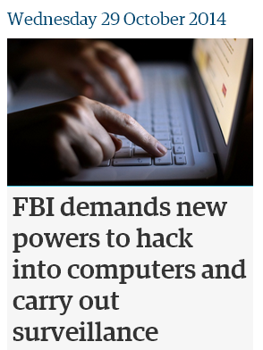 FBI_Surveillance