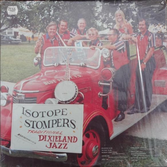 IsotopeStompers_DixielandJazz