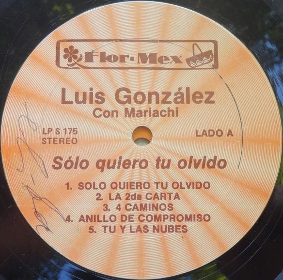 LuisGonzalez_ConMariachi_Side1