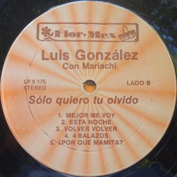 LuisGonzalez_ConMariachi_Side2